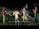 V�deo: 2# - Uncharted: El Tesoro de Drake | Let's Play en Espa�ol |
