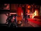 V�deo: Assassin�s Creed Unity Trailer del mundo abierto