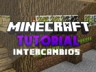 V�deo Minecraft: Tutorial: Como hacer intercambios seguros. Min3World Server
