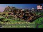 Sabidurias XiXoNianas:  Plantas y vegetales de Minecraft [TODAS LAS VERSIONES]