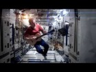 Vdeo: Space Oddity