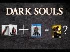 V�deo: Dark Souls 3 y el parecido con Bloodborne. Opinion