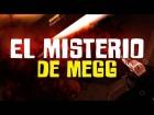 "V�deo: HALO TMCC: ""EL MISTERIO DE MEGG"" (EASTER EGG/GU�A DE LOGROS)"