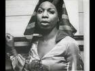 V�deo: Nina Simone - Ne Me Quitte Pas