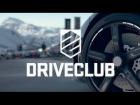 V�deo: DRIVECLUB EP.1 Me estreno