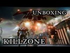 V�deo: KILLZONE SHADOW FALL - UNBOXING