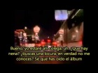 Vdeo: 2pac y Snoop Dogg - if theres a cure [indito] [Subtitulado]