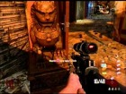 V�deo Call of Duty: Black Ops 2: Ferretius-Easter egg richtofen die rise
