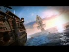 V�deo Assassin's Creed 4: Assassin's Creed IV Black Flag (Awolnation - Sail)
