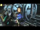 V�deo-Gu�as  Dead Space 3 Logro  / Trofeo � Siempre Estar� PENG !