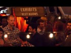 V�deo Assassin's Creed 4: Party on a pirate ship at San Diego Comic-Con