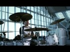 V�deo: Simple Plan - Jet Lag ft. Natasha Bedingfield (Official Video)