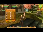Vdeo: Hadooken - Ragnarok Online 2