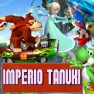 Imperio Tanuki