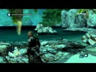 Assassin�s Creed 4 Black Flag PC - Tesoros Principe, P�tite Caverne, Cabo Buenavista y Long Bay