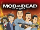 V�deo: MOB OF THE DEAD THE MUSICAL - Black Ops 2 Zombies Parody
