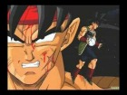V�deo: Dragon Ball Z Original Soundtrack - Solid State Scouter