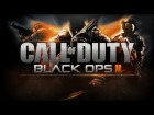 V�deo: Dominio Extremo con canos_project | Call of Duty: Black Ops 2