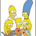 Fans De Los Simpsons