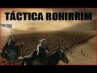 V�deo Shogun 2: Total War T�ctica Rohirrim (Solo caballeria)