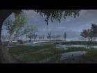 V�deo Shogun 2: Total War Batalla de Okehazama (1560) / Batallas Historicas Shogun 2 / HD / #1