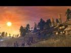 V�deo Shogun 2: Total War Batalla de Kawanakajima (1561) / Batallas Historicas Shogun 2 / HD / #2