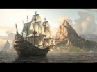 V�deo Assassin's Creed 4: Assassins Creed 4 Black Flag Jackdaw glitch