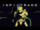 V�deo: HALO TMCC: INFILTRADO! - TRAILER!