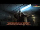 V�deo: Metro Last Light - Intro - En espa�ol