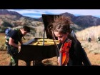 V�deo: Halo Medley - Lindsey Stirling