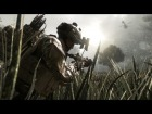 V�deo Call of Duty: Ghosts: Call of Duty: Ghosts - Next Gen Gameplay Trailer en Espa�ol - Xbox One / PlayStation 4 / PC