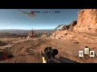 V�deo: SW Battlefront Ultra Settings GTX 770 Performance Test
