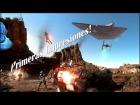 V�deo: Battlefront - Primeras impresiones en el modo Co-op