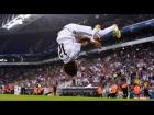 V�deo: Cornella 1-4 Real Madrid | Goles | Copa del Rey | COPE
