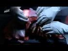 V�deo: Sirenas �Realidad o Mito? ( Documental ) [Mirar en la descripci�n del v�deo...]