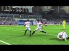 V�deo FIFA 14 FIFA 14 || ULTIMATE TEAM || REMONTADAS �PICAS #1