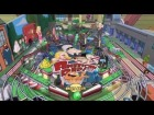 V�deo: American Dad! Pinball Trailer