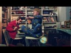 V�deo: MACKLEMORE & RYAN LEWIS - THRIFT SHOP FEAT. WANZ (OFFICIAL VIDEO)
