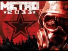 V�deo: Metro 2033 Soundtrack - Ending Theme