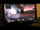 V�deo Call of Duty: Black Ops 2: Comentando un poquito-gameplay partidaza!!!!!