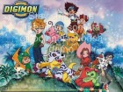 V�deo: Digimon Adventure Butterfly original (japones) con letra