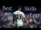 V�deo: Isco Alarcon - Most Insane Skills Ever ► Teo CRi�