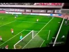 V�deo FIFA 14 Hackers FIFA14 Clubes Pro