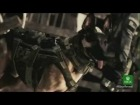 V�deo: Call Of Duty Ghosts - Reveal Trailer Official Xbox One Presentaci�n