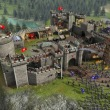 Lanzamiento Stronghold Crusader 2