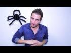 V�deo: Halloween en Espa�a.