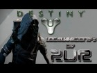 V�deo Destiny DESTINY | Todas las posibles Localizaciones/Ubicaciones de Xur en la Torre | GoTiK