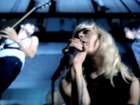 V�deo: The Sounds - Song With A Mission
