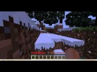V�deo Minecraft: Survival ep. 2 Muerto de hambreee!!!! This is Esparta!!