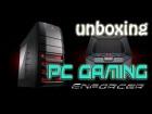 V�deo: UNBOXING PC GAMING 2015 | LIBERANDO A LA BESTIA
